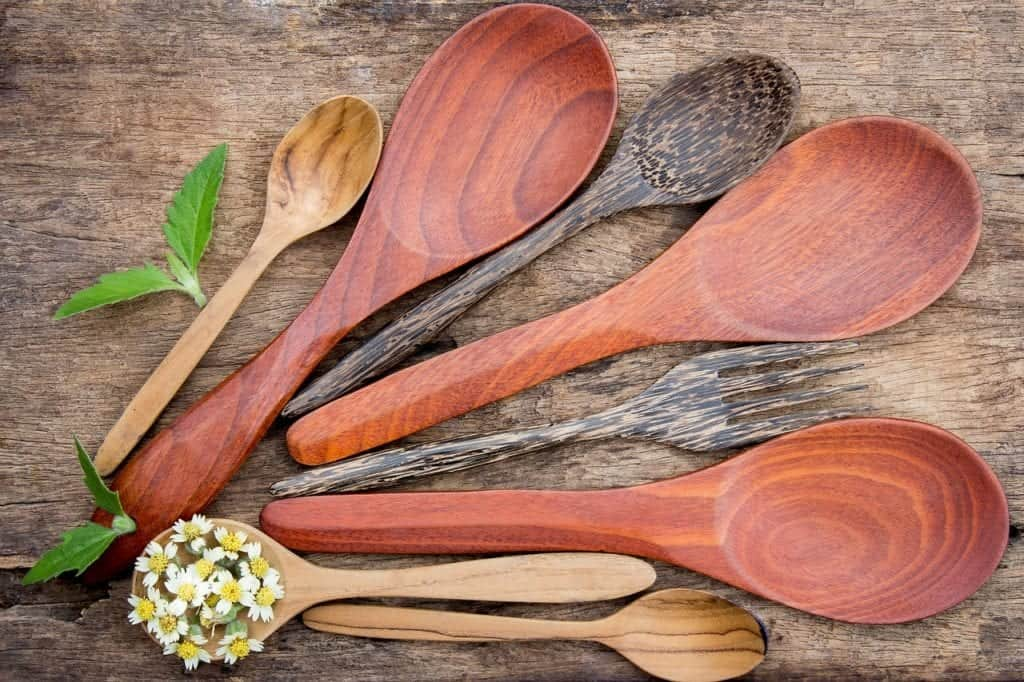 What Kind of Kitchenware is Best ?